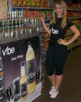 Casting de Promotores para Supermercados na Ibirapuera - Agência de Casting para Eventos