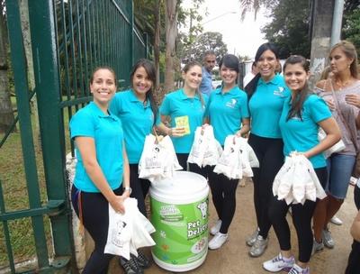 Casting para Ações Promocionais Preço em Mairiporã - Casting de Promotores para Eventos