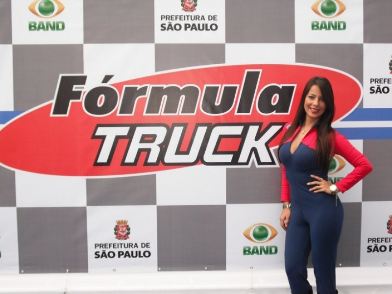 Casting para Eventos de Automóveis Preço na Itaquera - Casting para Eventos de Beleza