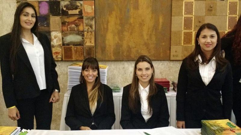 Casting para Workshop Capão Redondo - Casting de Promotores para Eventos
