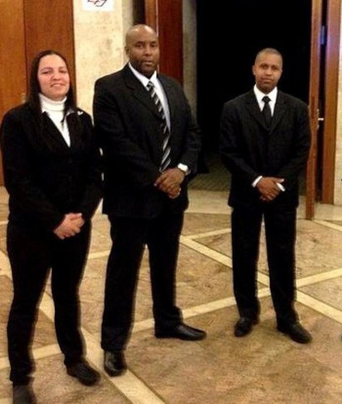Contratar Segurança Feminino para Eventos em Poá - Segurança nos Eventos Esportivos