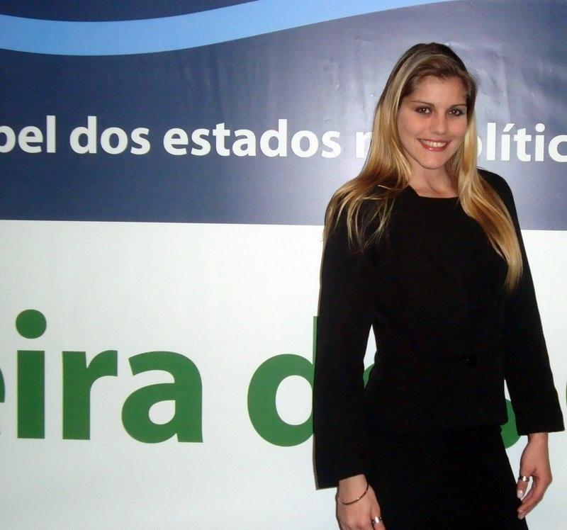 Recepcionista Bilíngue para Eventos em Sp Itaim Paulista - Recepcionista para Feiras