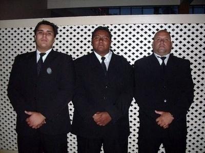 Segurança em Eventos Abertos em Sp na Itaquera - Segurança em Eventos