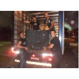 carregadores e limpeza para eventos preço em Salesópolis