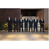 contratar segurança em eventos na Vila Buarque