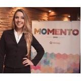 empresa de casting para eventos corporativos em sp em São Bernardo do Campo