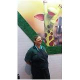 empresa de serviço de limpeza para eventos em Embu Guaçú