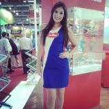 modelos para feiras preço na Ipiranga