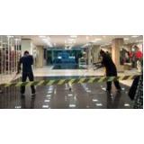 onde encontrar empresa de limpeza para eventos em Jundiaí