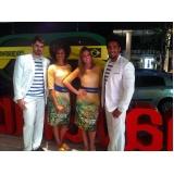 promotores de stand para eventos em sp na Vila Prudente