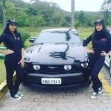 quanto custa casting para eventos de automóveis na Vila Mariana
