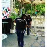 quanto custa limpeza de eventos em Guararema