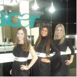 quanto custa modelos para feiras em São Lourenço da Serra