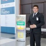 segurança para evento em sp José Bonifácio