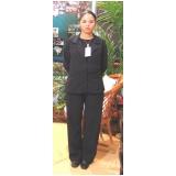 seguranças feminino para eventos na Barra Funda