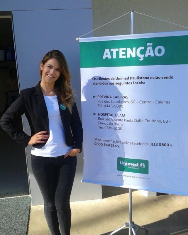 Agência de Promotores para Eventos em Guararema - Promotores para Supermercados