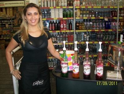 Agência de Promotores para Supermercados na Vila Gustavo - Promotores para Supermercados