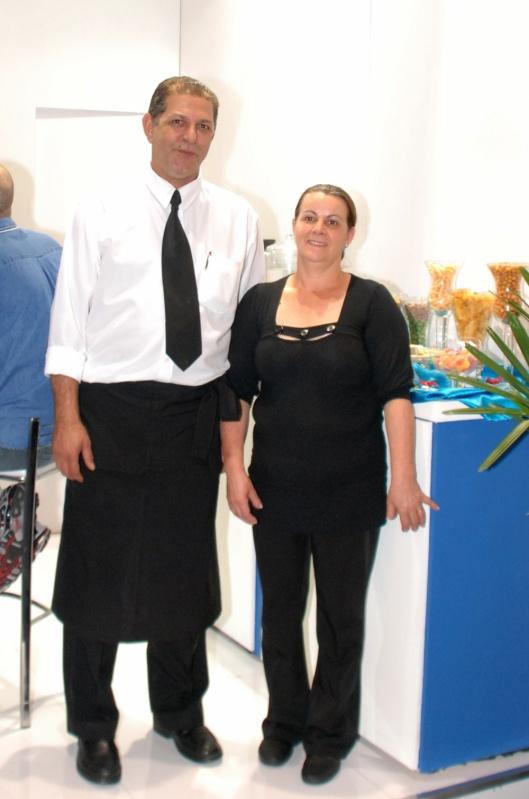 Auxiliar de Limpeza para Eventos Preço Jardim Bonfiglioli - Serviço de Limpeza para Eventos