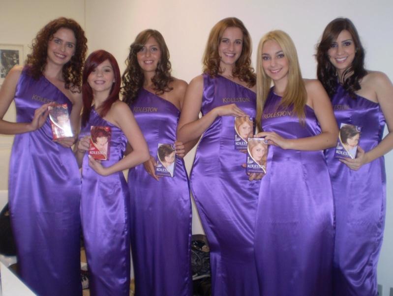 Contratar Recepcionista para Feiras de Beleza em Santo André - Recepcionista para Workshop