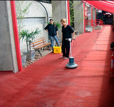 Empresa de Equipe de Limpeza em Feiras Promocionais Parque do Carmo - Auxiliar de Limpeza para Eventos