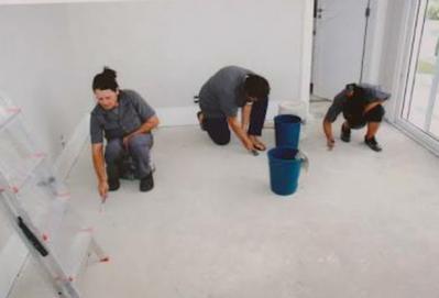 Empresa de Limpeza de Eventos em Itapecerica da Serra - Auxiliar de Limpeza para Eventos