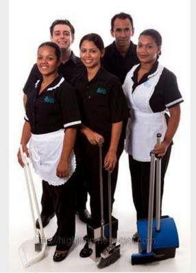 Empresa de Limpeza para Eventos em Sp na Vila Romana - Serviço de Limpeza para Eventos
