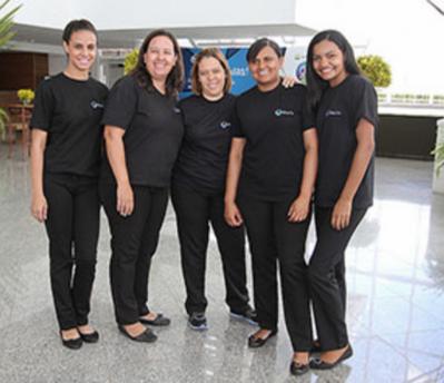 Empresa de Terceirização de Limpeza para Eventos na Vila Gustavo - Limpeza para Evento
