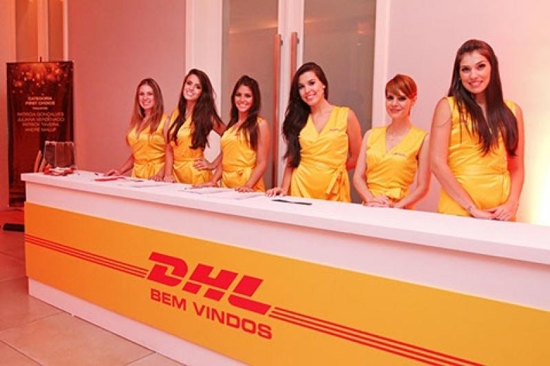 Empresas de Modelo em Evento em Guarulhos - Casting de Promotores para Supermercados