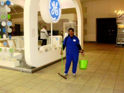 Limpeza em Evento na Cidade Jardim - Auxiliar de Limpeza para Eventos