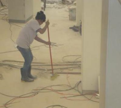 Limpeza Pós Eventos Preço em São Lourenço da Serra - Limpeza para Evento