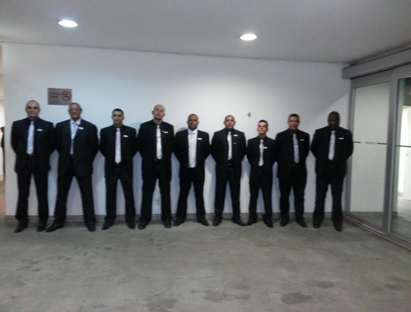 Onde Encontrar Agência de Segurança para Eventos na Ipiranga - Segurança nos Eventos Esportivos