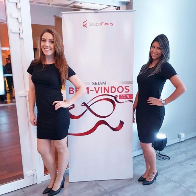 Onde Encontrar Empresa de Casting para Eventos Corporativos na Brasilândia - Casting para Workshops