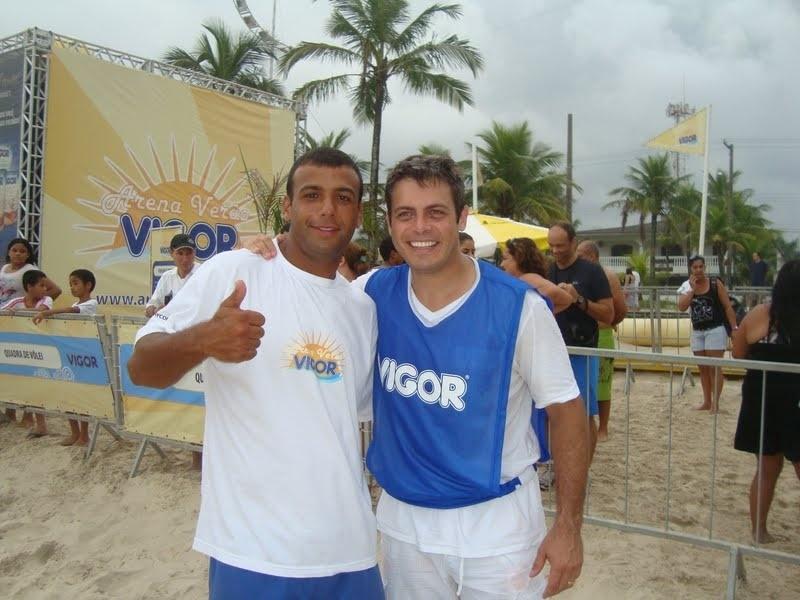 Promotor para Ação de Verão na Vila Formosa - Promotores para Festivais