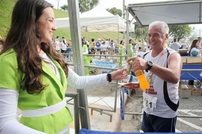 Promotores Sampling em Eventos em Sp na Vila Carrão - Promotores para Ponto de Venda