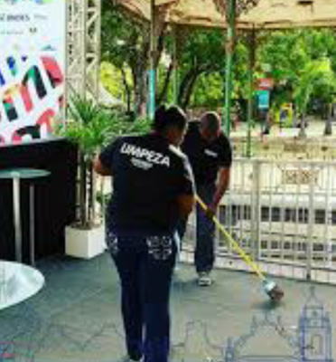 Quanto Custa Limpeza de Eventos na Vila Clementino - Limpeza para Evento