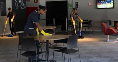 Quanto Custa Limpeza para Evento na Cidade Ademar - Limpeza para Evento