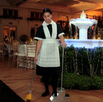 Quanto Custa Serviço de Limpeza para Eventos Parelheiros - Serviço de Limpeza para Eventos