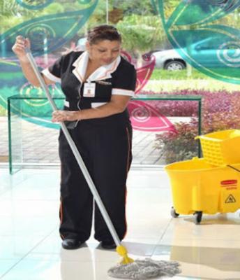 Serviços de Limpeza para Eventos Parque São Domingos - Serviço de Limpeza para Eventos