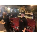 agência de casting para eventos de automóveis na Vila Carrão