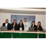 agência de casting para seminários Jardim Europa