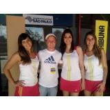 agência de modelos para eventos em sp na Vila Leopoldina