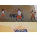 agência de promotores para ação de verão na Cidade Tiradentes
