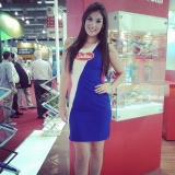 modelos para feiras preço na Santana