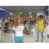 promotores para ação de verão em sp em Mogi das Cruzes