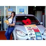 promotores para ponto de venda em sp na Cidade Tiradentes
